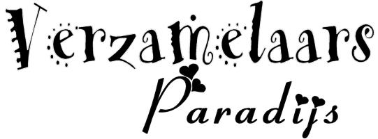 Verzamelaars Paradijs