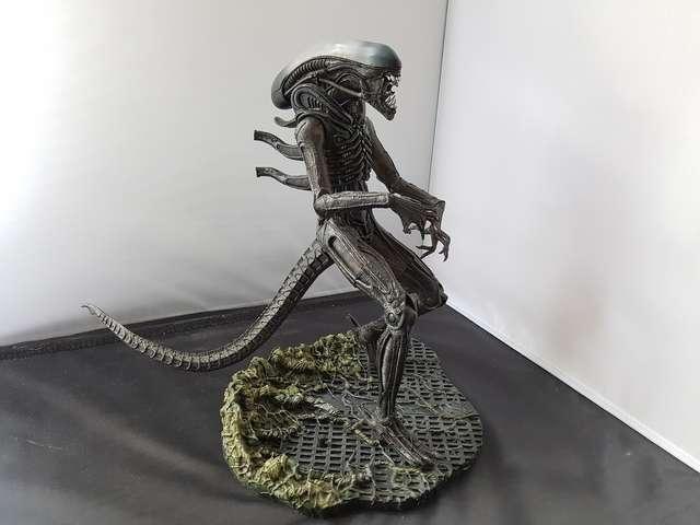 Alien – McFarlane 2004